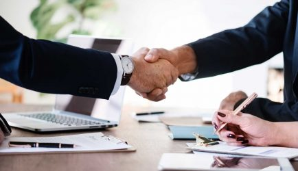 What is Business Relationship? What should you know about it?