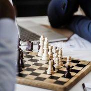 chess-3242861