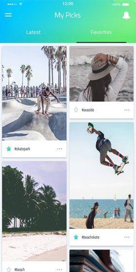 app-screenshot-02