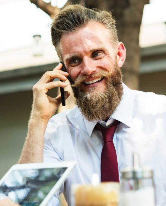 adult-agreement-beard-541526