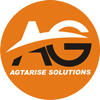 Agtarise Solutions