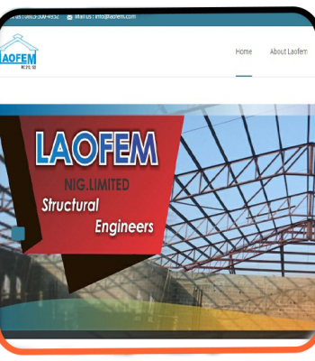 Laofem Nig Ltd1