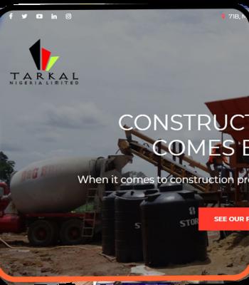 Tarkal Nig Ltd1