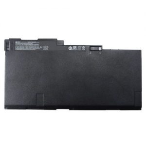 Hp EliteBook 840 850 G1 G2 Zbook CM03XL Laptop Battery