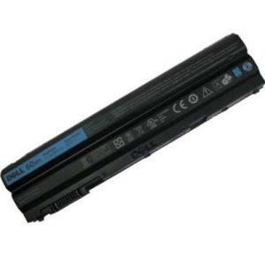DELL Laptop Battery For Dell E6420 E5520 E5530 E6520